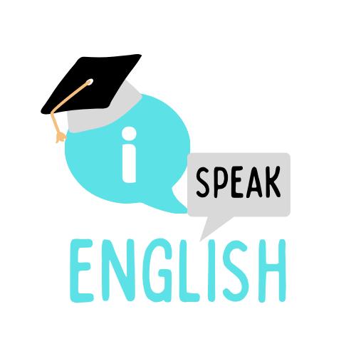English Language Center in Karachi